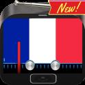 French Radios Live AM FM Radio