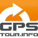 GPS-Tour.info