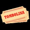 TOMBOLINA