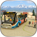 Off-Road Bus Driver 2016