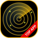Celebrity Radar Simulación
