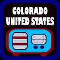 Colorado USA Radio