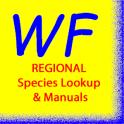 WetForm COE Species/Manuals
