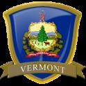A2Z Vermont FM Radio