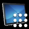 ROS Image Viewer