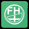 Farmacia Humanitas - Milano