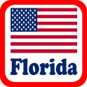 USA Florida Radio Stations
