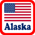 USA Alaska Radio Stations