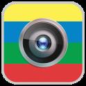 SnapDoc 4.5