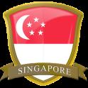 A2Z Singapore FM Radio