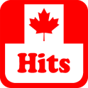 Canada Hits Radio Stations