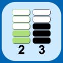 Smart Abacus™ PreK-1