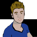 Justin Bieber Piano Game 1