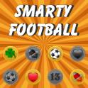 Smarty Football