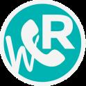 Wiz Call Recorder 2017