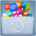 App Backup & APK Restore