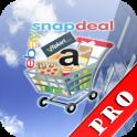 Online Shopping Apps List Pro