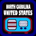 North Carolina USA