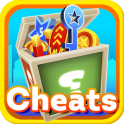Best Cheats for Subway Surfers