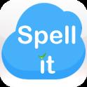 Spell It- Free Spell Checker