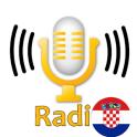 Radio Hrvatska, Radio Croatia