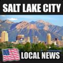 Salt Lake Local News