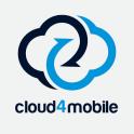 cloud4mobile - MDM Agent