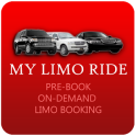 Airport Limo, Airport Car Service, Vancouver Taxi