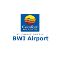 Comfort Inn & SuitesBWIAirport