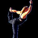 Yoga Workout for Flexibility