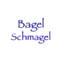 Bagel Schmagel