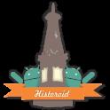 Historoid