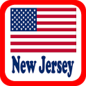 USA New Jersey Radio Stations