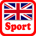 UK Sport Radio Stations