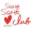 福島県郡山市 カラー専門店 染め染めクラブ公式アプリ