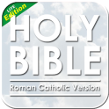 Catholic Bible: Lite Version