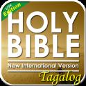 NIV Tagalog Free