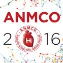 ANMCO2016