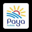 Paya Hotels