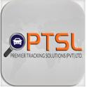 PTSL Tracking 2.0