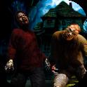 Zombie Last Hope Sniper 3D