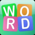 English Vocabulary Challenge