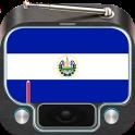 Radio El Salvador | FM Stations FREE
