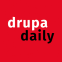 drupa daily