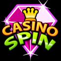 Casino Spin - Wheel Slots