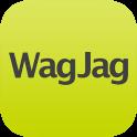 WagJag Daily Deals & Discounts