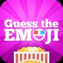 Guess The Emoji - Movies