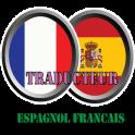 Traducteur Espagnol Francais