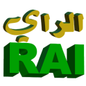 Rai music Free Mp3