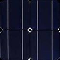 Renewable Energy Calculators